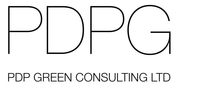 PDP Green Consulting Ltd